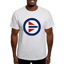 Royal Norwegian Air Force T-Shirt