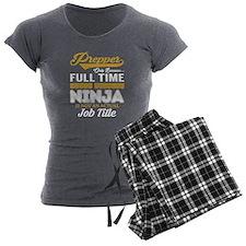 Fantasy Football Addict 1 Performance Dry T-Shirt