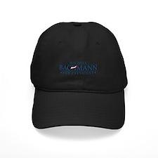 Michele Bachmann Baseball Hat