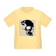 Fantasy Football Addict 2 T-Shirt