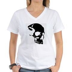 Fantasy Football Addict 2 Infant T-Shirt