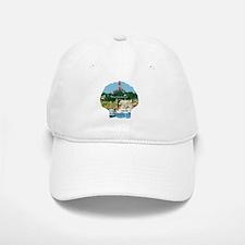 Marblehead MA Hat