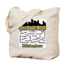Other Tote Bag