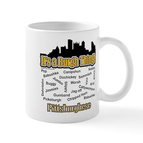 Other Mug