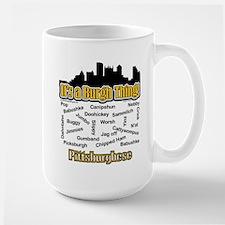 Other Large Mug