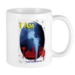 i_am_totally_hip Mugs