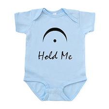 Hold Me Fermata Infant Bodysuit