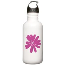just be. Sports Water Bottle