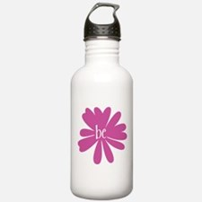 just be. Water Bottle