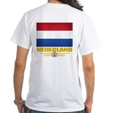 Netherland Pride Shirt