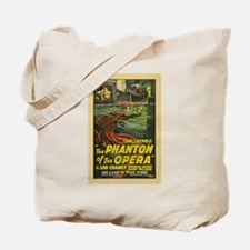 Original Phantom Tote Bag