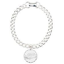 Mini Cooper 1962 Bracelet