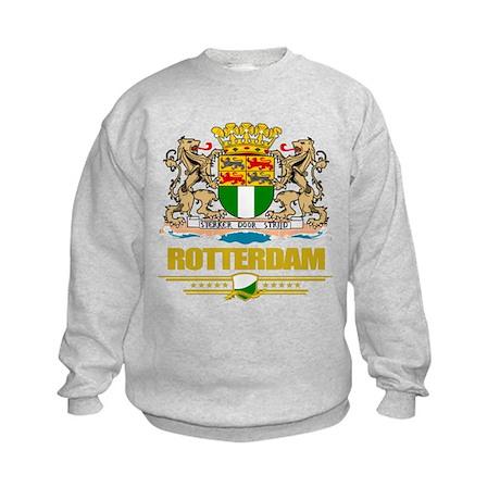 Rotterdam Kids Sweatshirt