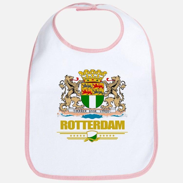 Rotterdam Bib