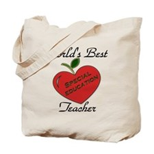 Cute Middle school Tote Bag