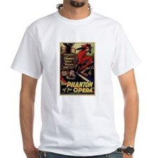 Original Phantom Shirt