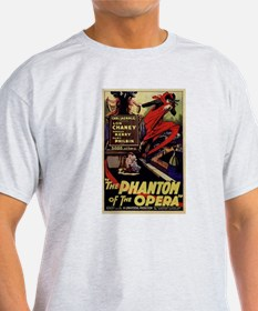 Original Phantom T-Shirt