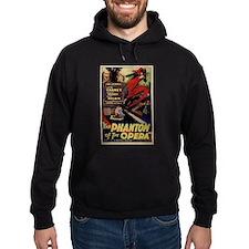 Original Phantom Hoodie