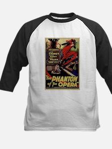 Original Phantom Tee