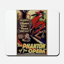 Original Phantom Mousepad