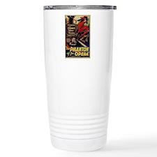 Original Phantom Travel Mug