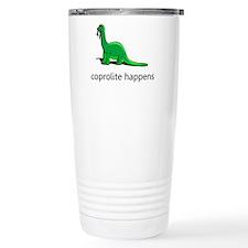 happens Travel Mug