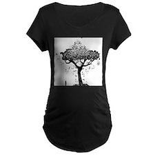 Tree Of Ash T-Shirt