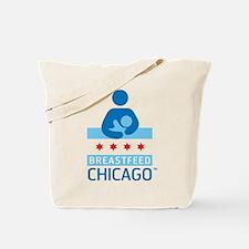 Funny Infants newborn babys crap babies Tote Bag