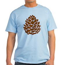 Pine Cones, Pine Cones! (Men's)