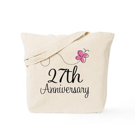 27th Weding Aniversary Gift 028 - 27th Weding Aniversary Gift