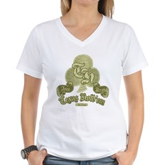 Aces Brand Shirt