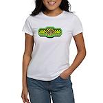 Dads Taxi Women's T-Shirt