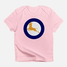 South Africa 1947 Infant T-Shirt