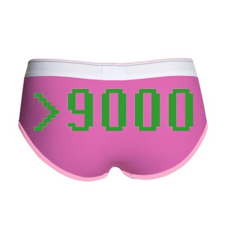 9000_womens_boy_brief?width=750&height=750&Filters=%5B%7B%22name%22%3A%22background%22%2C%22value%22%3A%22F2F2F2%22%2C%22sequence%22%3A2%7D%5D dragonball underwear, dragonball panties, underwear for men women,Dragon Ball Z Womens Underwear