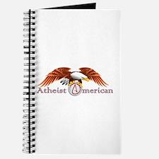 American Atheist Journal