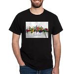 Central Coast T Shirt