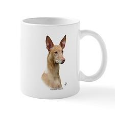 Pharaoh Hound 9Y73D-049 Mug