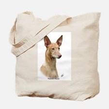 Pharaoh Hound 9Y73D-049 Tote Bag