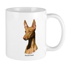 Pharaoh Hound 9P003D-60 Mug