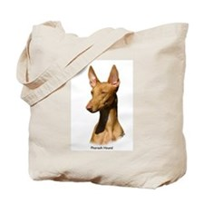 Pharaoh Hound 9P003D-60 Tote Bag