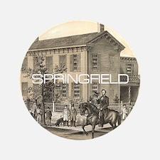 ABH Springfield Button