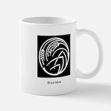 Funny Glutenfree Mug