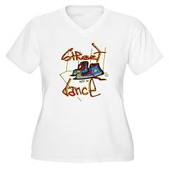 Street Dancer T-Shirt
