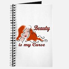 BEAUTIFUL Journal