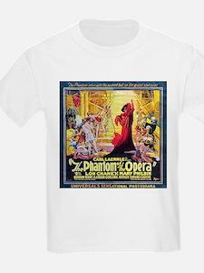 Original Phantom T-Shirt