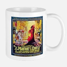 Original Phantom Mug