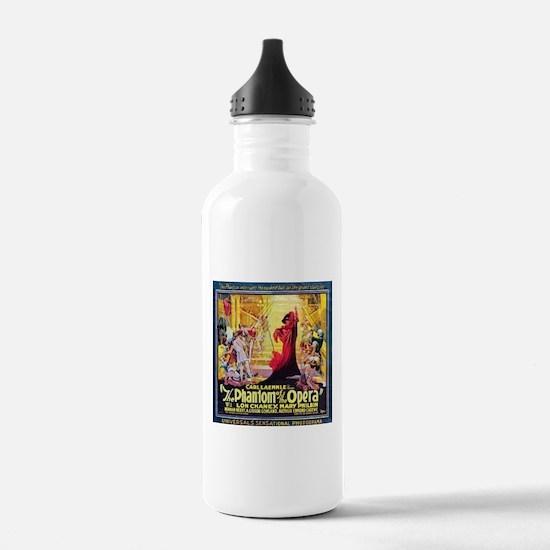 Original Phantom Water Bottle
