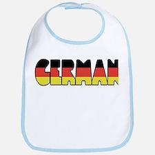 German Bib