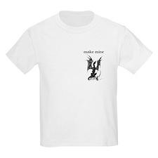 Troll Encounter T-Shirt