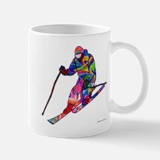 PsycheTele Mug